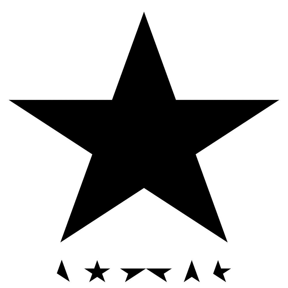 David-Bowie-★-Blackstar