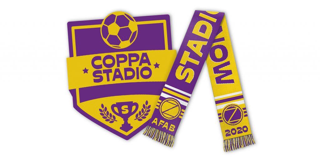 CoppaStadio