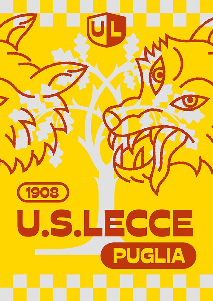 US_Lecce_RGB