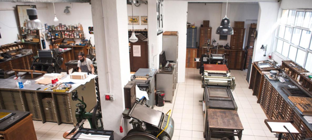 ArchivioTipografico2 copy