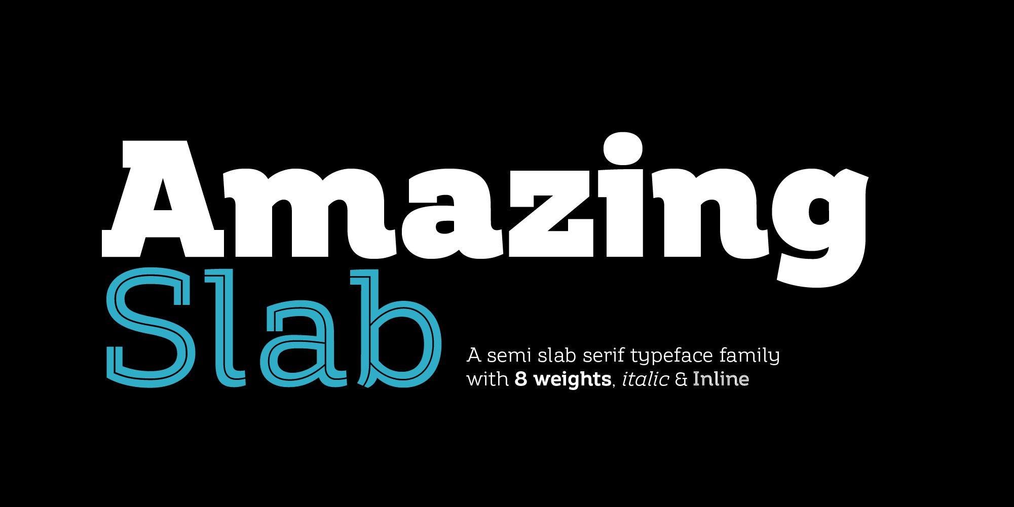 Font Keren untuk Mendesain Logo Gratis 4