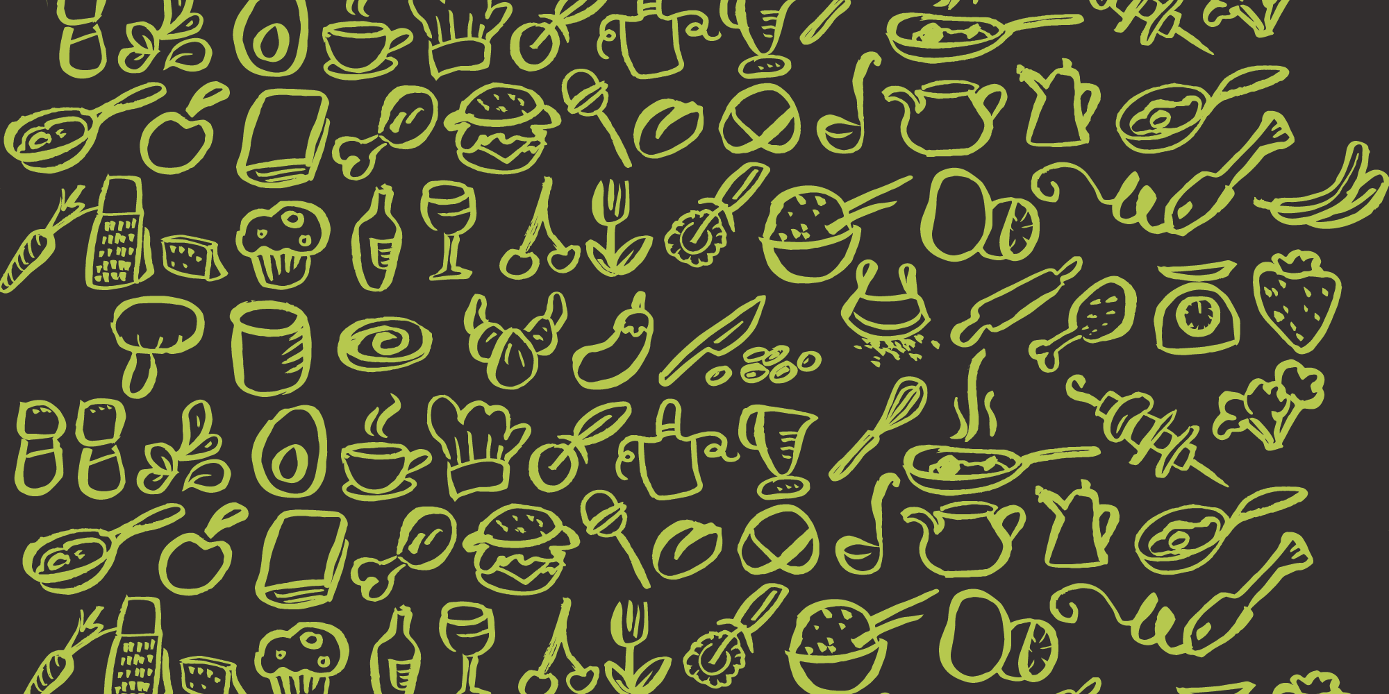 Freehand Brush icons