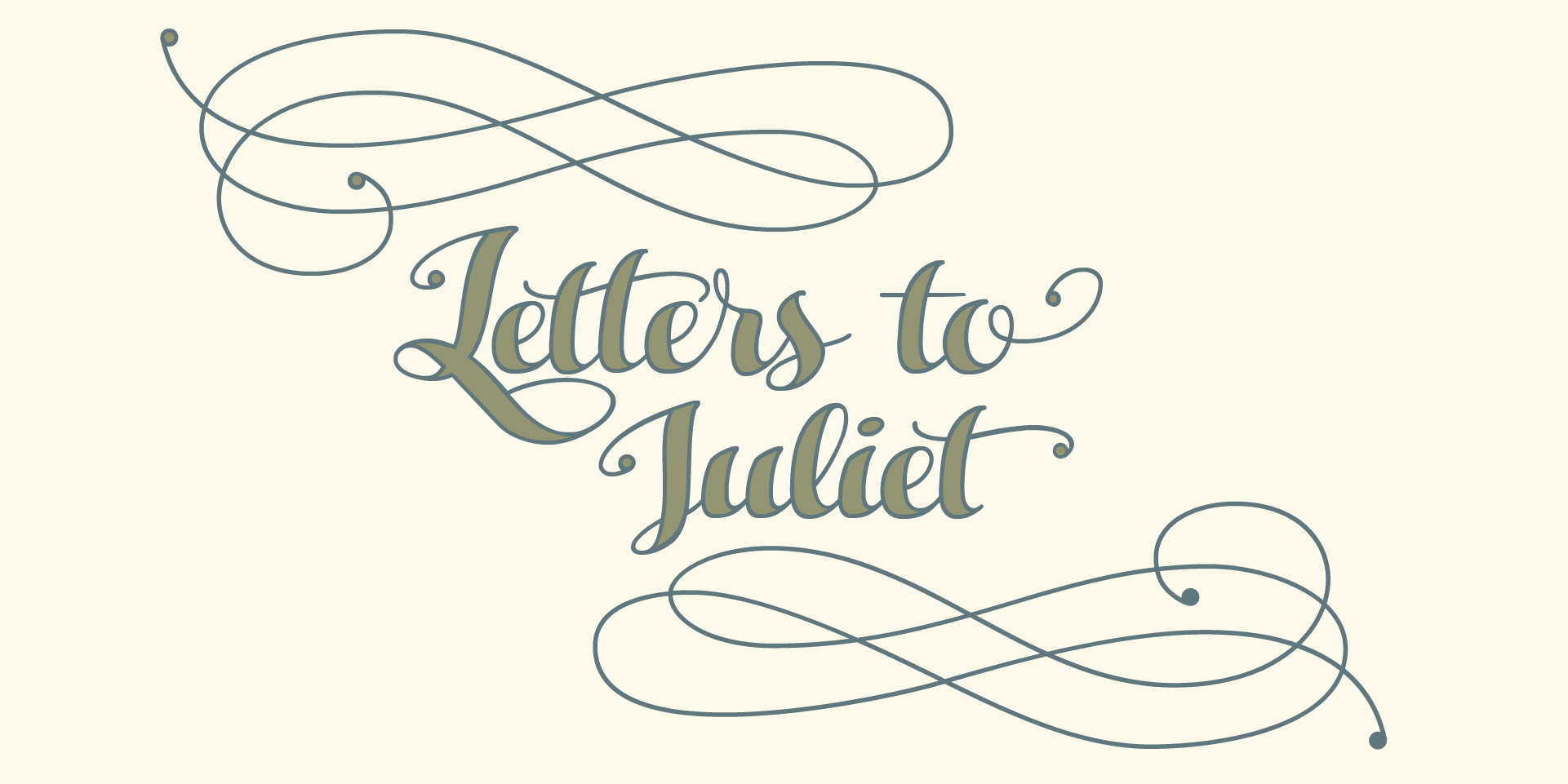 HelloLetters