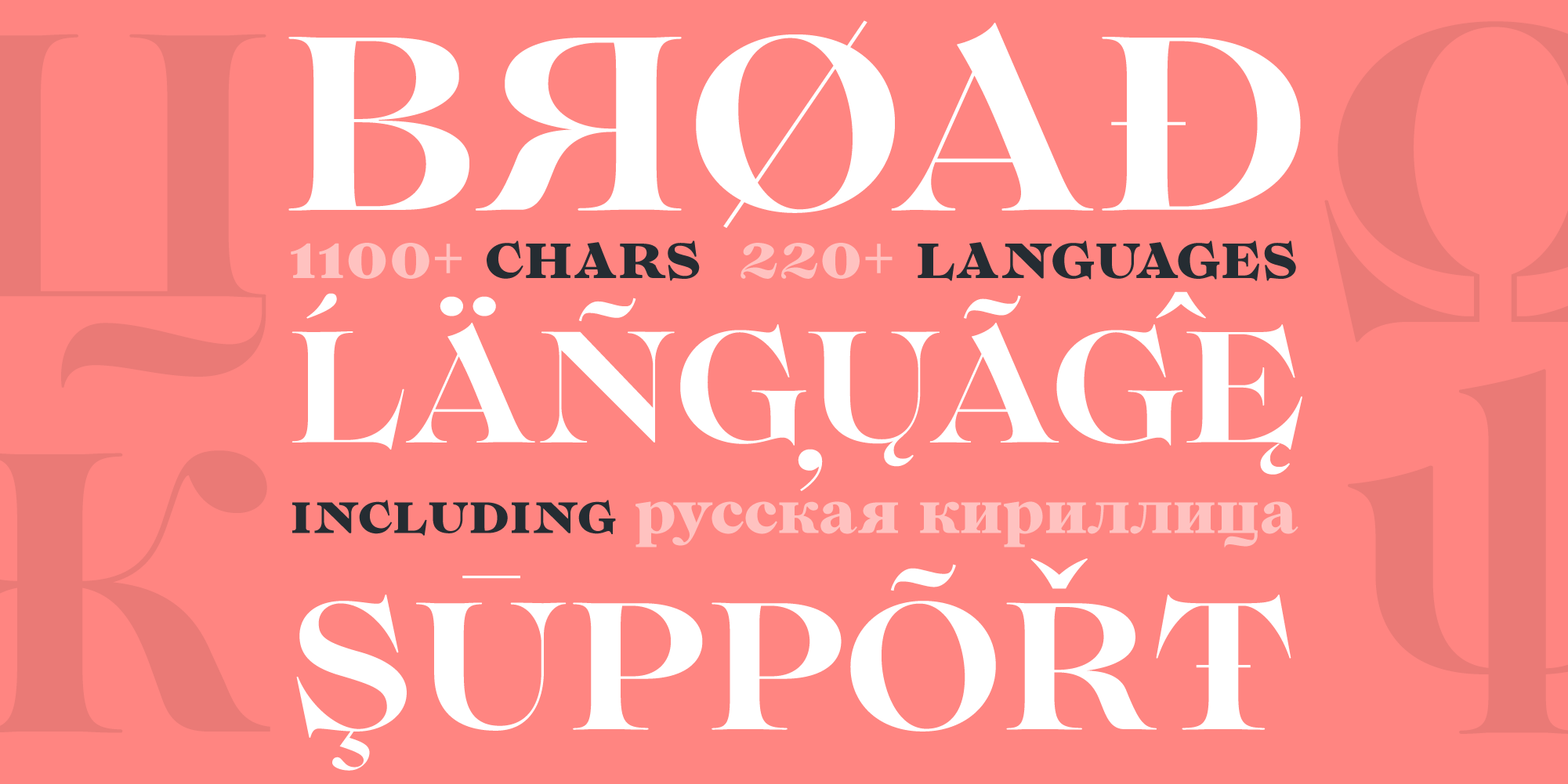 Lovelace languages
